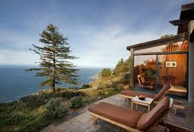 best beach resorts hotels of central