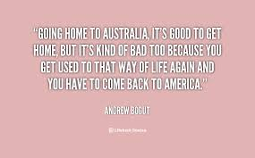 quotes about going home late quotes