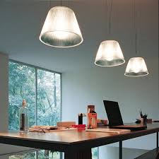 tribute to philippe starck who blends