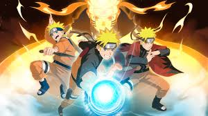 Fshare] - Naruto Shippuuden 1080p AAC - HorribleSubs