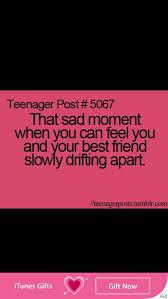 best friends quotes teenager post wattpad