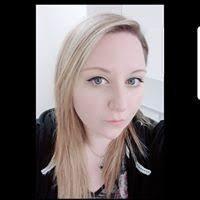 "40+ ""Adrienne Holmes"" profiles | LinkedIn"