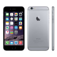 Apple Iphone 6 Plus Skin Decals Covers Stickers Buy Custom Skins Created Online Shipped Worldwide Styleflip Com