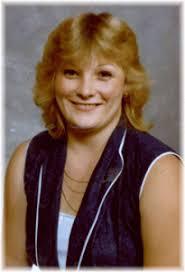 The News Journal Rhonda Jean Smith – The News Journal