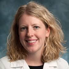 Dr.-Wendy-Allen-Rhoades – Hyundai Hope On Wheels