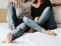 what to do if there s no trust in your relationship