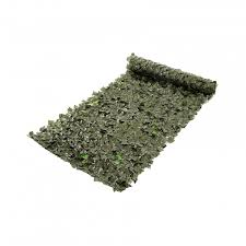 Artificial Ivy Leaf Screen Roll Hedge Garden Fence 1m X 3m 27 99 Oypla Stocking The Very Best In Toys Electrical Furniture Homeware Garden Gifts And Much More