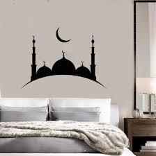 Blue Bedroom Decor Ideas Decor Art