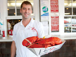The Best Seafood Dives in Maine ...