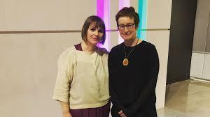 Adam Art Gallery exhibition wins 2018 Walters Prize   Victoria ...