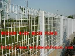 Photos Hengshui Werson Wire Mesh Fence Co Ltd Manila 1000 Metro Manila Philippines