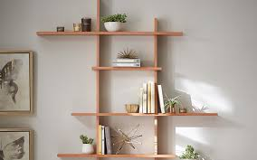 Wall Art Ideas The Home Depot