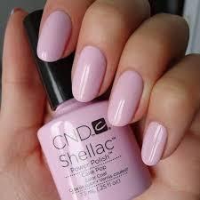 nail care urban spa salon full