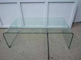 glass coffee table toronto smilefruits co