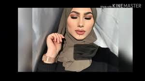 أجمل صور بنات 2019 Hd أحلى خلفيات بنات كبار 18 رومانسية جميلة