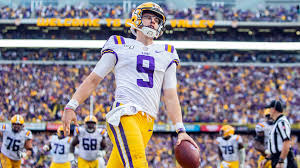 NFL Draft 2020: Ranking the top QBs in ...