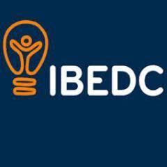 IBEDC Recruitment 2020/2021 Job Portal Opens (3 Positions)