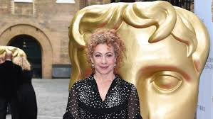 ER': This Is Alex Kingston In 2020
