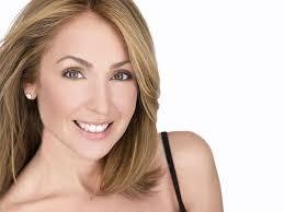 Suzanne Johnson   Actress, Model   New York