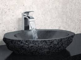 2020 sink installation cost bathroom