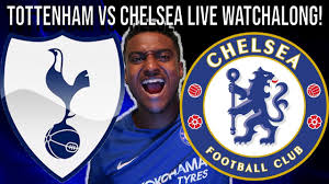▻⪻eFl⪼:Tottenham v Chelsea Live > Tottenham vs Chelsea Live Football>  Chelsea vs Tottenham Game Live > Chelsea vs Tottenham Live Football >  Chelsea vs Tottenham Live > Chelsea vs Tottenham Live Reddit