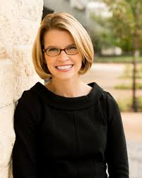 Dr. Lucy Smith, PhD, CEDS, Psychologist, Dallas, TX, 75230 | Psychology  Today