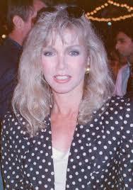 Donna Mills – Wikipedia