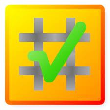 checksum for Windows.. BLAKE2, SHA1 or MD5 hash a file, a folder ...