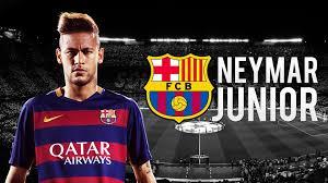 neymar wallpaper 2018 hd 71 pictures