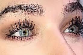 importance of eyebrow makeup make up