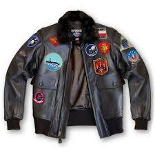 us navy flight jacket g 1