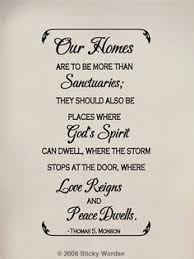 best entryway quotes images entryway quotes quotes words