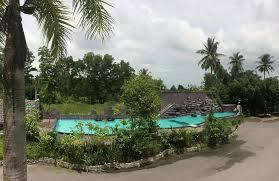 river nature hotel suratthani