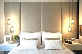 night lamp ideas for bedroom rosforex