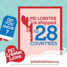 PEI Lobster Festival ...