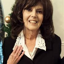 Adrienne Helen Smith Obituary - Visitation & Funeral Information
