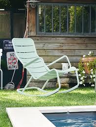 fermob garden furniture french