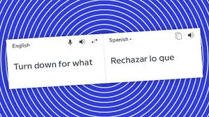 google translate fails that will make you never trust computers