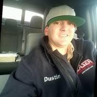 Dustin Evans - Safety Director - LASER INDUSTRIAL CLEANING INC | LinkedIn