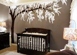 This Item Is Unavailable Girl Room Baby Room Decor Baby Girl Room
