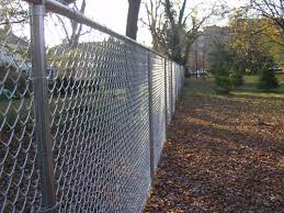 85 Reference Of 8 Foot Chain Link Fence Prices In Kenya In 2020
