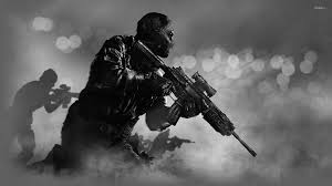 call of duty ghosts 19 wallpaper