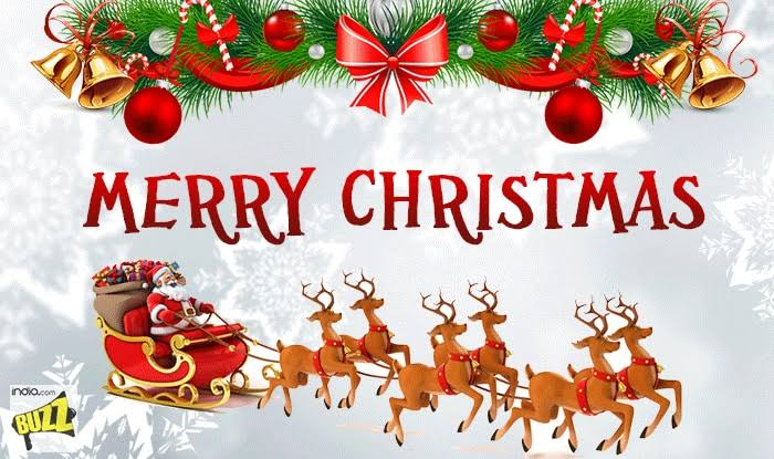 """Image result for Merry Christmas Images"""""""