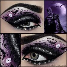 ics inspired eye make up alldaychic