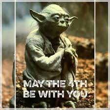 the th be you the spirit of yoda brings you wisdom