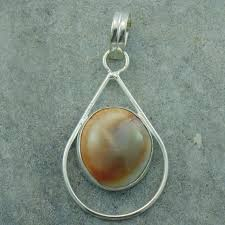 shiva shell eye jewelry 7 4gms shiva