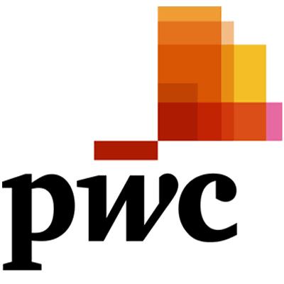 PricewaterhouseCoopers (PwC) Recruitment 2020 Entry-Level & Exp. Recruitment
