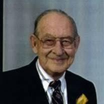Donald Roy Taylor Obituary - Visitation & Funeral Information