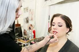 aphrodite kelly makeup