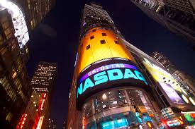 nasdaq is global leader for new listings in first half of